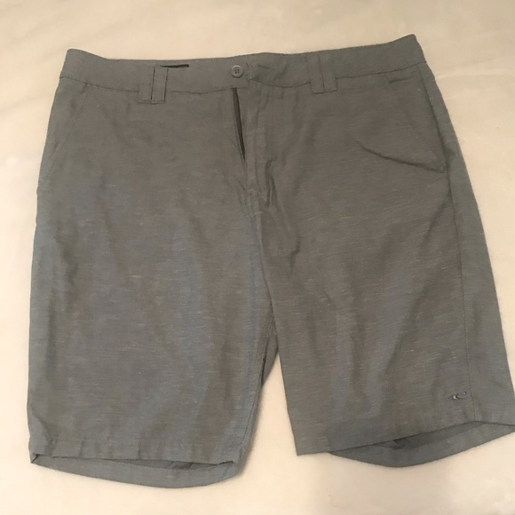 O'Neill Other - Grey O'Neil Shorts